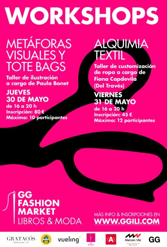 GG_FashionMarket_Workshops