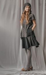 DelTravés-dress1-2014