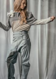 DelTravés-trouserss-2014