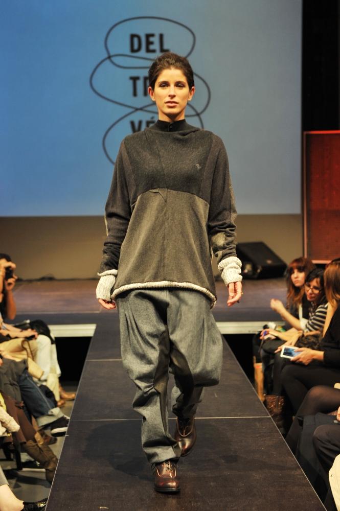 2014_11_bcn ethical fashion fest_DSC_6808