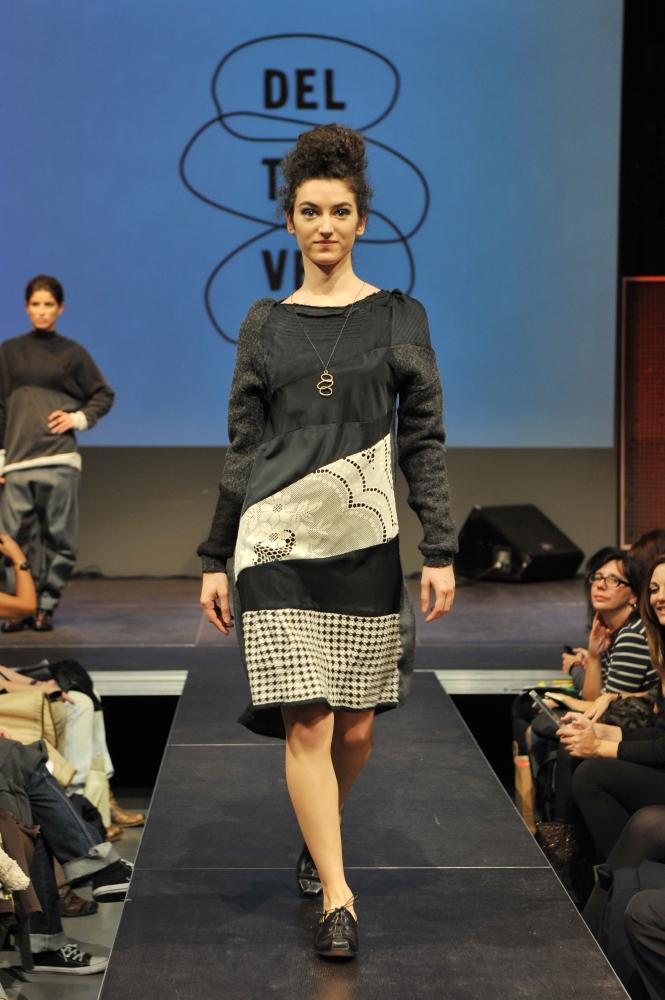 2014_11_bcn ethical fashion fest_DSC_6819