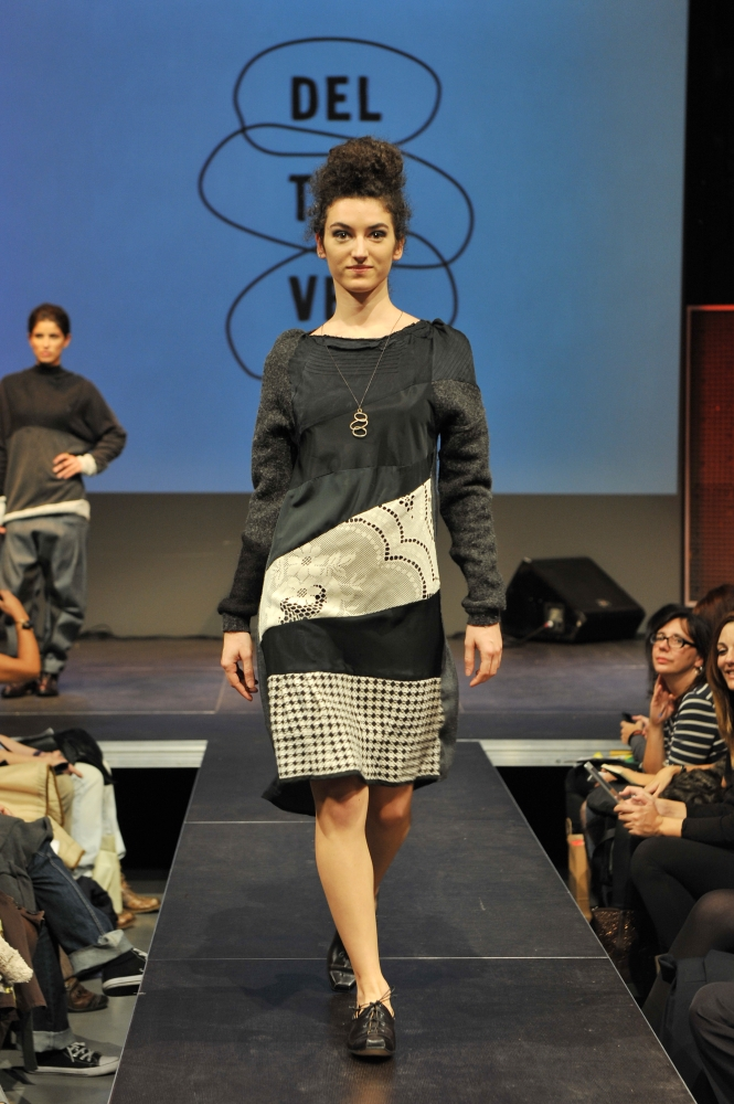 2014_11_bcn ethical fashion fest_DSC_6819