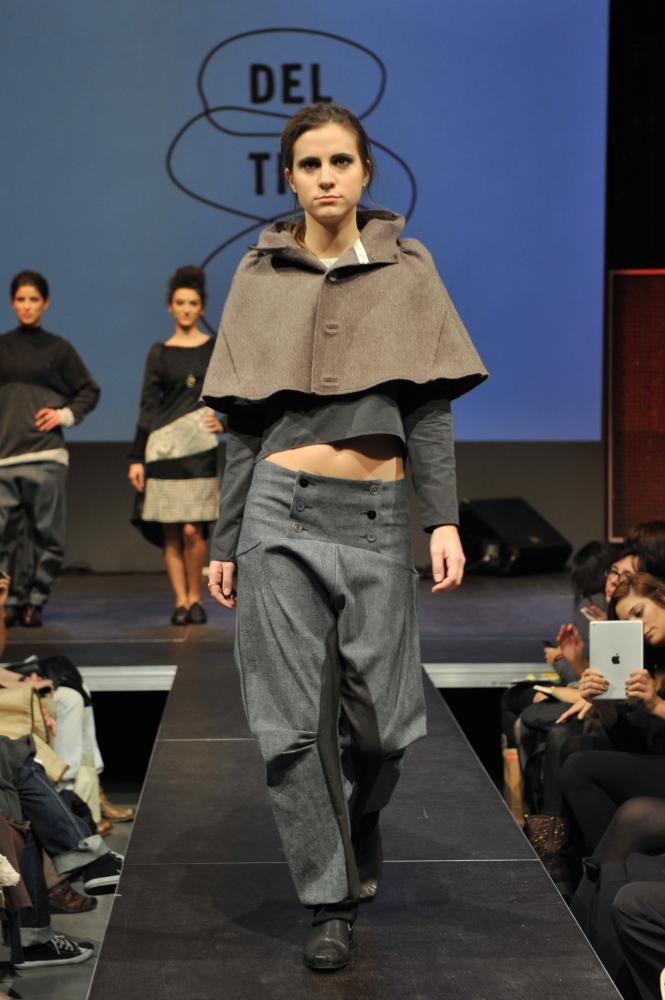 2014_11_bcn ethical fashion fest_DSC_6829