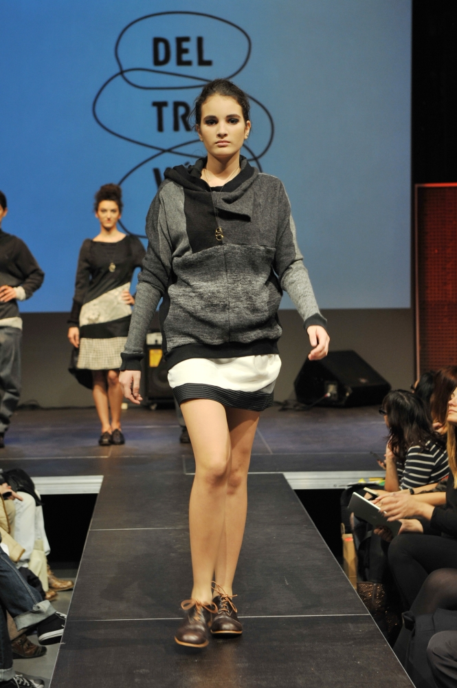 2014_11_bcn ethical fashion fest_DSC_6836