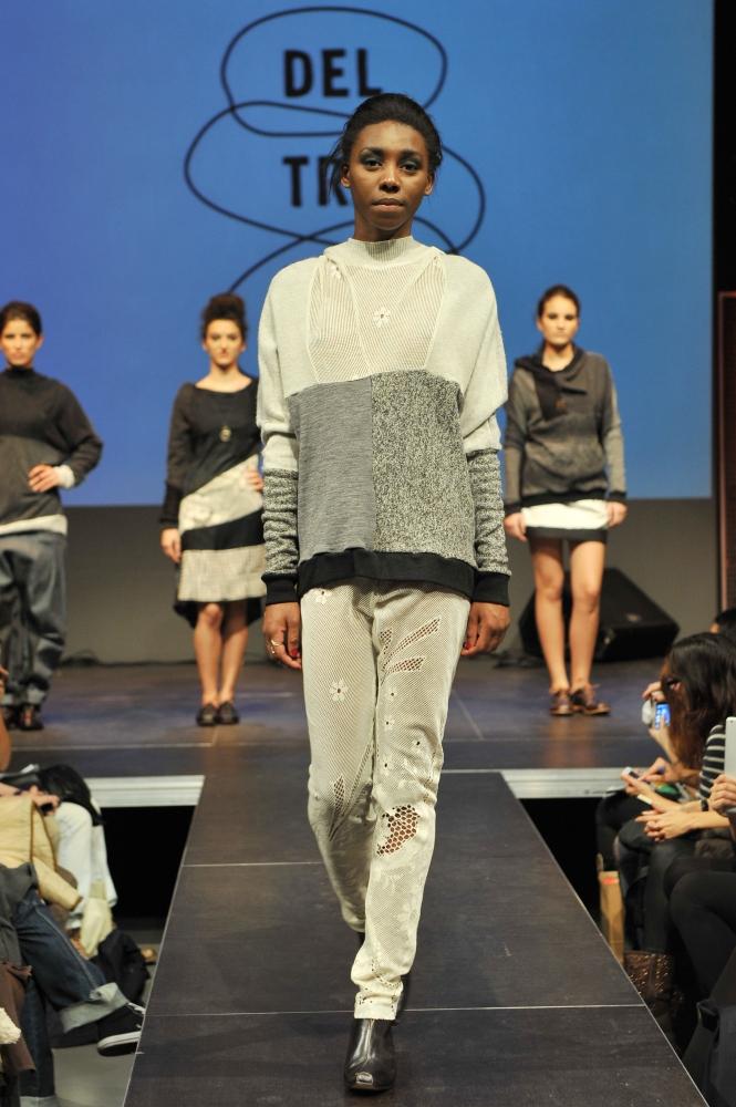 2014_11_bcn ethical fashion fest_DSC_6846