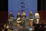 2014_11_bcn ethical fashion fest_DSC_6852