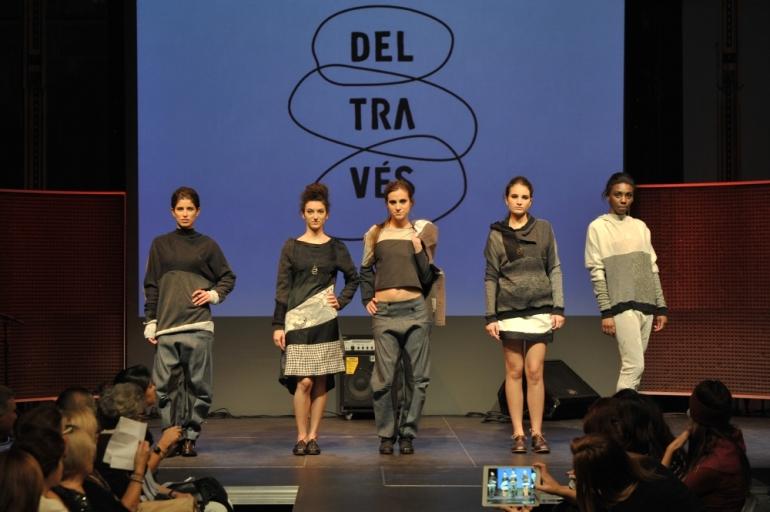 2014_11_bcn ethical fashion fest_DSC_6852