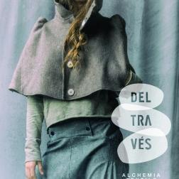 ad argentum 3 postal