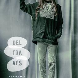 ad argentum2