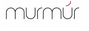 murmúr